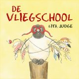 Judge - Vliegschool