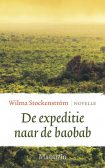 Brevier-ExpeditieBaobab-1015+.indd
