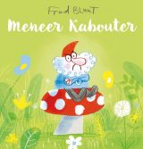 Kabouter-